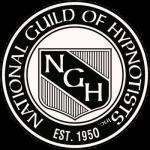 Hypnose Zertifikat ISC Finger